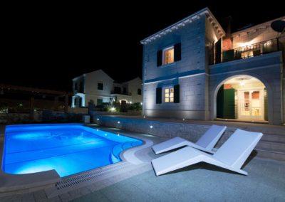 Villa_Goran_mit_pool1