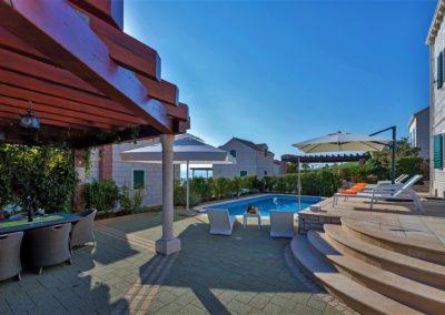 Villa_Goran_mit_pool17