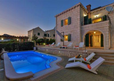 Villa_Goran_mit_pool38