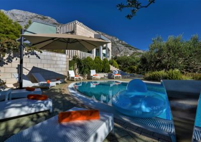 Villa_Marina_mit_pool16
