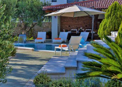 Villa_Marina_mit_pool26
