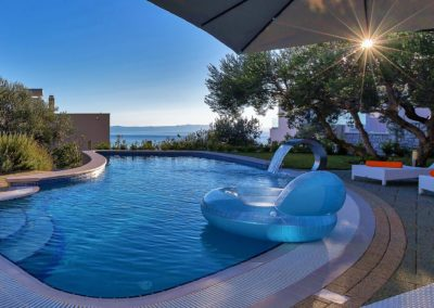 Villa_Marina_mit_pool30
