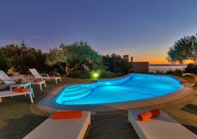 Villa_Marina_mit_pool40