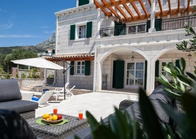 Villa_Petra_mit_pool25