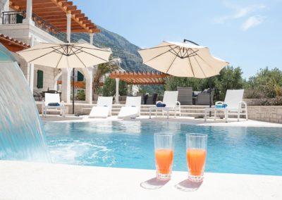 Villa_Petra_mit_pool26
