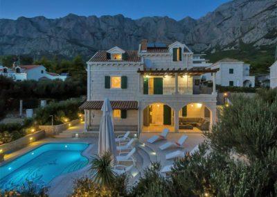 Villa_Petra_mit_pool28