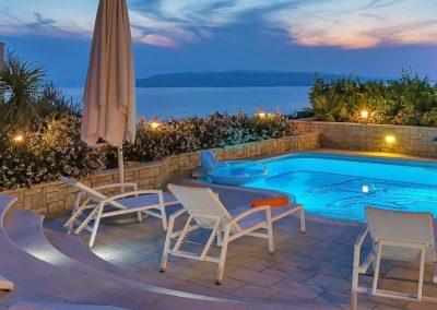 Villa_Petra_mit_pool44