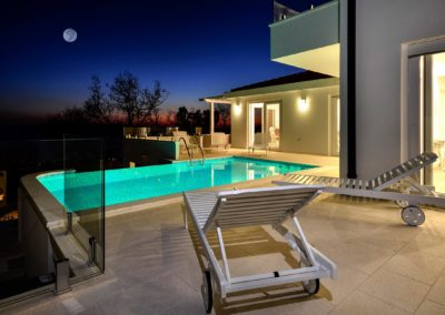 Villa_Prestige4