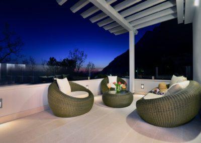 Villa_Prestige5