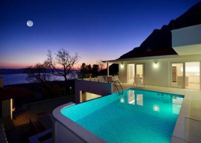 Villa_Prestige7
