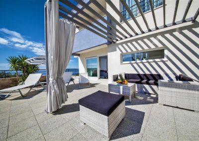 Villa_Red_Haus_Garten3
