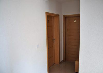 adria-view-lobby-2