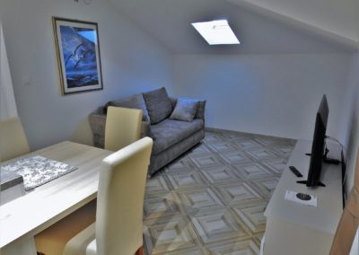 apartment-barbara-10