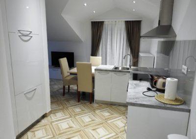 apartment-barbara-7