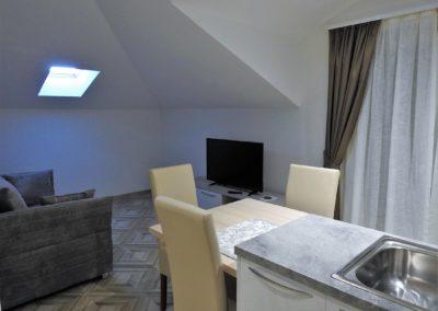 apartment-barbara-8