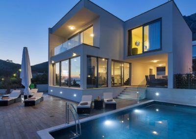 moderne-villen-mit-privatem-pool-1