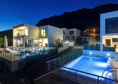 moderne-villen-mit-privatem-pool-2