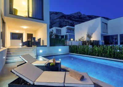 moderne-villen-mit-privatem-pool-3