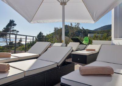 moderne-villen-mit-privatem-pool-30