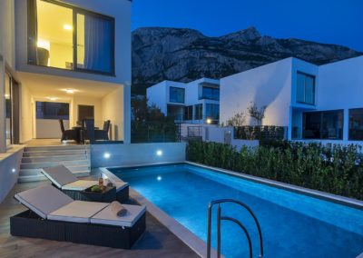 moderne-villen-mit-privatem-pool-39