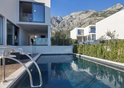 moderne-villen-mit-privatem-pool-4