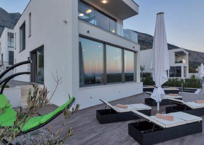 moderne-villen-mit-privatem-pool-5