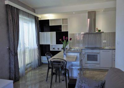 villa-barbara12