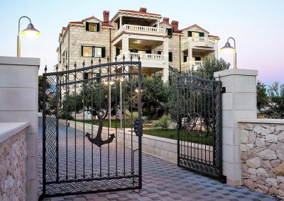villa-barbara25