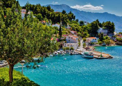 villa-blue-33